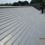 屋根などの洗浄